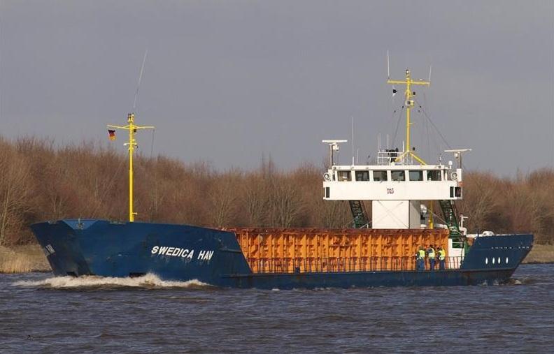 swedica-hav