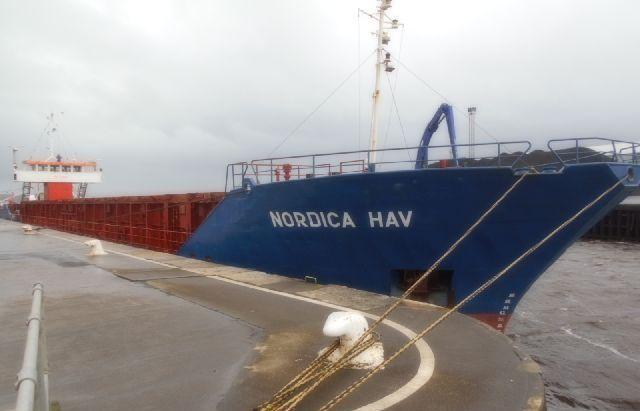 Nordica HAV